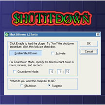 Download ShutItDown