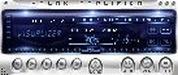 KalaK Amp updated