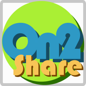 Download On2Share  Pro - UPnP Media Server