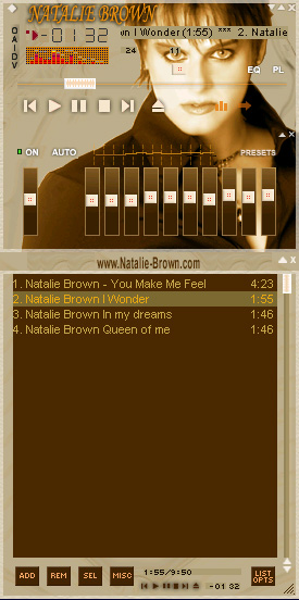 Download Natalie Brown 05