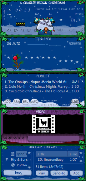 http://download.nullsoft.com/customize/component/2006/12/6/S/large_image/A_Charlie_Brown_Christmas.jpg