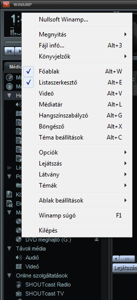 Download Hungarian Language Pack