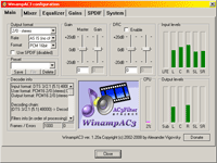 Download WinampAC3