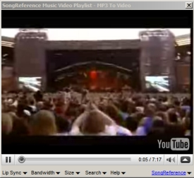 http://download.nullsoft.com/customize/component/2008/8/24/P/large_image/MiniTube__Plays_Music_Video_Of_Your_Mp3.jpg