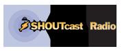Tips Cara memutar radio online di Ponsel dengan aplikasi winamp SHOUTcast Radio