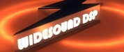 WideSound DSP plugin 1.1