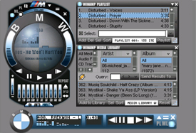 Download UltraBM v2