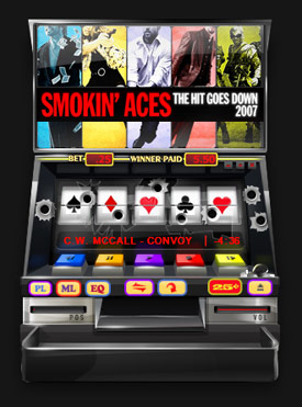 http://download.nullsoft.com/customize/component/3/2006/12/21/S/large_image/Smokin_Aces.jpg