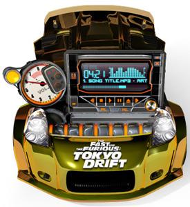 Winamp y Skins Tokyo_Drift