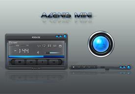 Download Azenis mimi