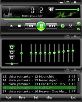 Download Vista Green