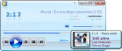 cPro - Winamp Media Player 12