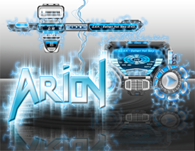 Download Arion