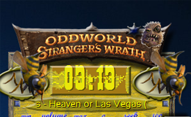 Download Oddworld Stranger's Wrath